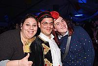 Foto Carnevale Valtarese 2010 - Sabato Grasso Sabato_Grasso_2010_063