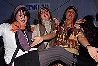Foto Carnevale Valtarese 2010 - Sabato Grasso Sabato_Grasso_2010_064
