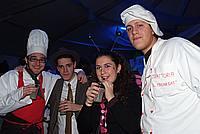 Foto Carnevale Valtarese 2010 - Sabato Grasso Sabato_Grasso_2010_065