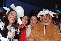 Foto Carnevale Valtarese 2010 - Sabato Grasso Sabato_Grasso_2010_066