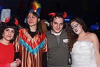 Foto Carnevale Valtarese 2010 - Sabato Grasso Sabato_Grasso_2010_067