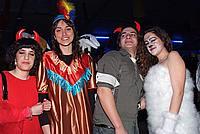 Foto Carnevale Valtarese 2010 - Sabato Grasso Sabato_Grasso_2010_068