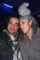 Foto Carnevale Valtarese 2010 - Sabato Grasso Sabato_Grasso_2010_069