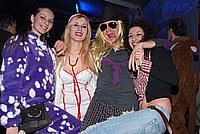 Foto Carnevale Valtarese 2010 - Sabato Grasso Sabato_Grasso_2010_071