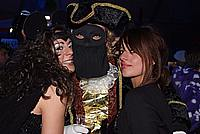 Foto Carnevale Valtarese 2010 - Sabato Grasso Sabato_Grasso_2010_074