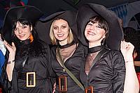 Foto Carnevale Valtarese 2010 - Sabato Grasso Sabato_Grasso_2010_076