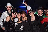 Foto Carnevale Valtarese 2010 - Sabato Grasso Sabato_Grasso_2010_078
