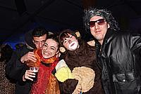 Foto Carnevale Valtarese 2010 - Sabato Grasso Sabato_Grasso_2010_080