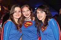 Foto Carnevale Valtarese 2010 - Sabato Grasso Sabato_Grasso_2010_081