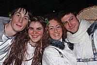 Foto Carnevale Valtarese 2010 - Sabato Grasso Sabato_Grasso_2010_082