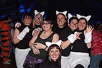 Foto Carnevale Valtarese 2010 - Sabato Grasso Sabato_Grasso_2010_083