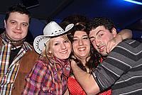 Foto Carnevale Valtarese 2010 - Sabato Grasso Sabato_Grasso_2010_084