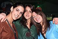 Foto Carnevale Valtarese 2010 - Sabato Grasso Sabato_Grasso_2010_086