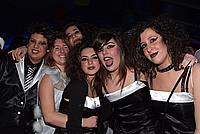 Foto Carnevale Valtarese 2010 - Sabato Grasso Sabato_Grasso_2010_087
