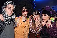 Foto Carnevale Valtarese 2010 - Sabato Grasso Sabato_Grasso_2010_089