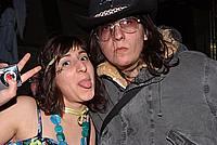 Foto Carnevale Valtarese 2010 - Sabato Grasso Sabato_Grasso_2010_090
