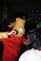 Foto Carnevale Valtarese 2010 - Sabato Grasso Sabato_Grasso_2010_091