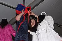 Foto Carnevale Valtarese 2010 - Sabato Grasso Sabato_Grasso_2010_092