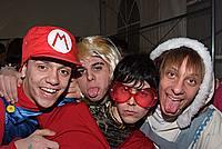 Foto Carnevale Valtarese 2010 - Sabato Grasso Sabato_Grasso_2010_094