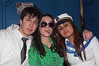 Foto Carnevale Valtarese 2010 - Sabato Grasso Sabato_Grasso_2010_095