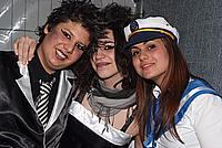 Foto Carnevale Valtarese 2010 - Sabato Grasso Sabato_Grasso_2010_096