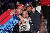 Foto Carnevale Valtarese 2010 - Sabato Grasso Sabato_Grasso_2010_099