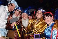 Foto Carnevale Valtarese 2010 - Sabato Grasso Sabato_Grasso_2010_100