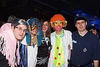 Foto Carnevale Valtarese 2010 - Sabato Grasso Sabato_Grasso_2010_101
