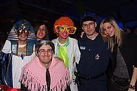 Foto Carnevale Valtarese 2010 - Sabato Grasso Sabato_Grasso_2010_102