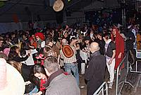 Foto Carnevale Valtarese 2010 - Sabato Grasso Sabato_Grasso_2010_103