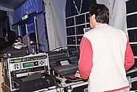 Foto Carnevale Valtarese 2010 - Sabato Grasso Sabato_Grasso_2010_104