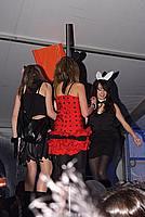 Foto Carnevale Valtarese 2010 - Sabato Grasso Sabato_Grasso_2010_106