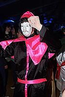 Foto Carnevale Valtarese 2010 - Sabato Grasso Sabato_Grasso_2010_107