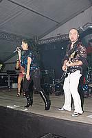 Foto Carnevale Valtarese 2010 - Sabato Grasso Sabato_Grasso_2010_108