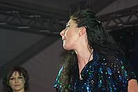 Foto Carnevale Valtarese 2010 - Sabato Grasso Sabato_Grasso_2010_110