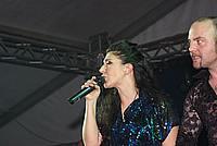 Foto Carnevale Valtarese 2010 - Sabato Grasso Sabato_Grasso_2010_111