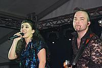 Foto Carnevale Valtarese 2010 - Sabato Grasso Sabato_Grasso_2010_112
