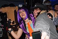 Foto Carnevale Valtarese 2010 - Sabato Grasso Sabato_Grasso_2010_113