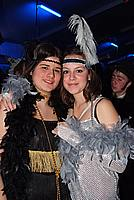 Foto Carnevale Valtarese 2010 - Sabato Grasso Sabato_Grasso_2010_114