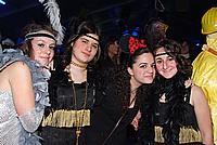 Foto Carnevale Valtarese 2010 - Sabato Grasso Sabato_Grasso_2010_115