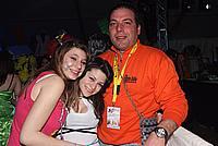Foto Carnevale Valtarese 2010 - Sabato Grasso Sabato_Grasso_2010_118
