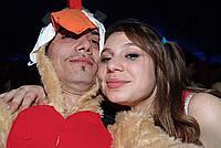 Foto Carnevale Valtarese 2010 - Sabato Grasso Sabato_Grasso_2010_120