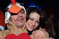 Foto Carnevale Valtarese 2010 - Sabato Grasso Sabato_Grasso_2010_121