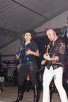 Foto Carnevale Valtarese 2010 - Sabato Grasso Sabato_Grasso_2010_122