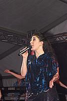 Foto Carnevale Valtarese 2010 - Sabato Grasso Sabato_Grasso_2010_123