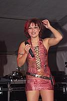 Foto Carnevale Valtarese 2010 - Sabato Grasso Sabato_Grasso_2010_124