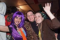 Foto Carnevale Valtarese 2010 - Sabato Grasso Sabato_Grasso_2010_129