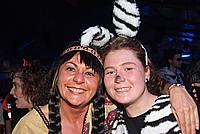 Foto Carnevale Valtarese 2010 - Sabato Grasso Sabato_Grasso_2010_135