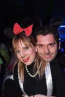 Foto Carnevale Valtarese 2010 - Sabato Grasso Sabato_Grasso_2010_136