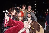Foto Carnevale Valtarese 2010 - Sabato Grasso Sabato_Grasso_2010_138